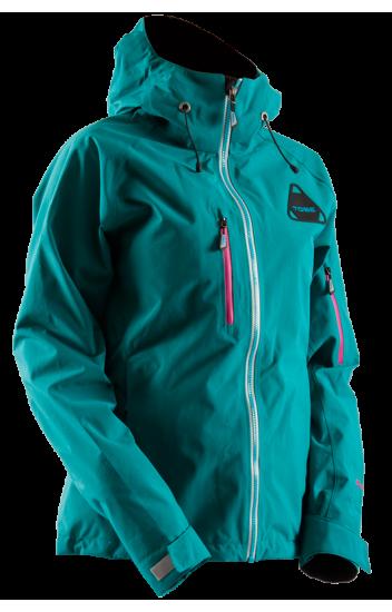 Куртка женская TOBE <span>  FINGO Jungle</span>