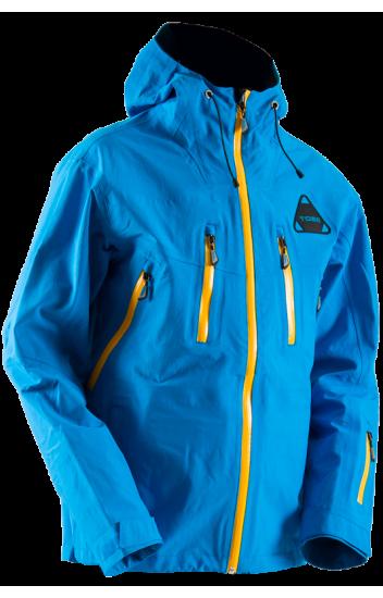 Куртка TOBE <span>  LUDO Blue Aster</span>