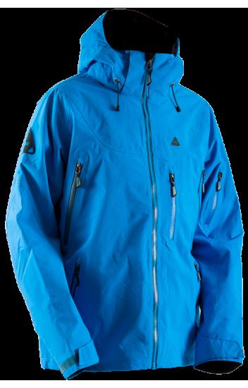 Куртка TOBE <span>  NOVO Blue Aster</span>