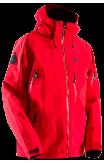 Куртка TOBE <span>  NOVO Formula One</span>