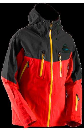 Куртка TOBE <span>  SERA Formula One</span>