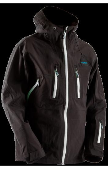 Куртка TOBE <span>  SERA Jack Black</span>