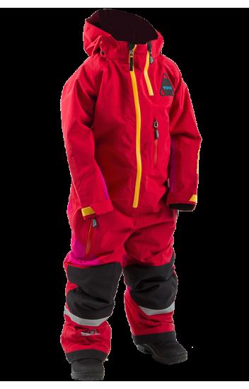 Детский комбинезон TOBE<span>  NOVUS Formula One</span>