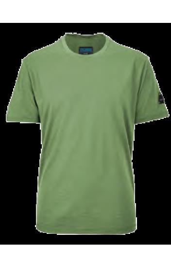Футболка мужская Aura<span>  Green</span>