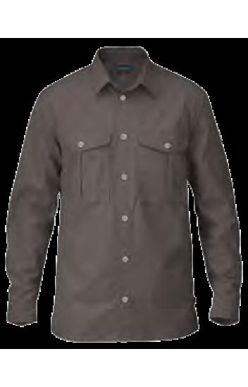 Рубашка Silva<span>  Gray</span>