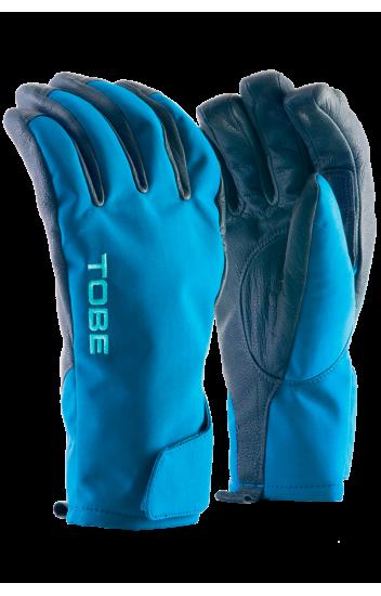 Укороченные перчатки TOBE <span>  Capto HawaIIan Ocean</span>