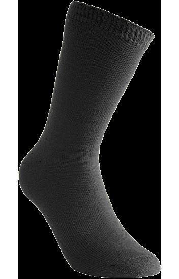 Носки Короткие<span>  Black</span>